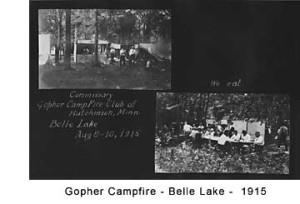 gopher1915sm